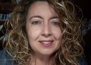 Laura Prestipino