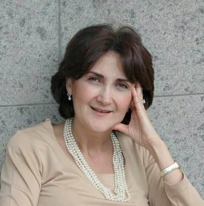 Maria Luisa Boccuni