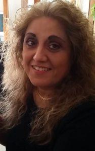 Eliana Gramaglia