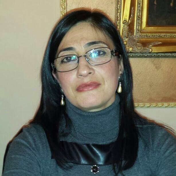 Simona Loprete