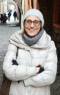 Paola Bragazzi